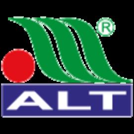 Công ty TNHH ALT